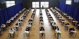 Matura 2018 OKE. Znamy wyniki egzaminów maturalnych. Jak sprawdzić wyniki matur?
