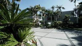 """""""Żony Hollywood"""": tak wygląda najdroższy dom w USA. Tego widoku nie da się zapomnieć"""