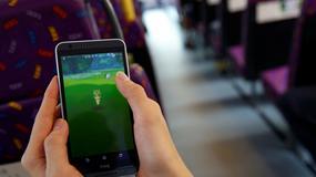 Gry wideo przyniosły w 2016 roku ponad 100 miliardów dolarów przychodu