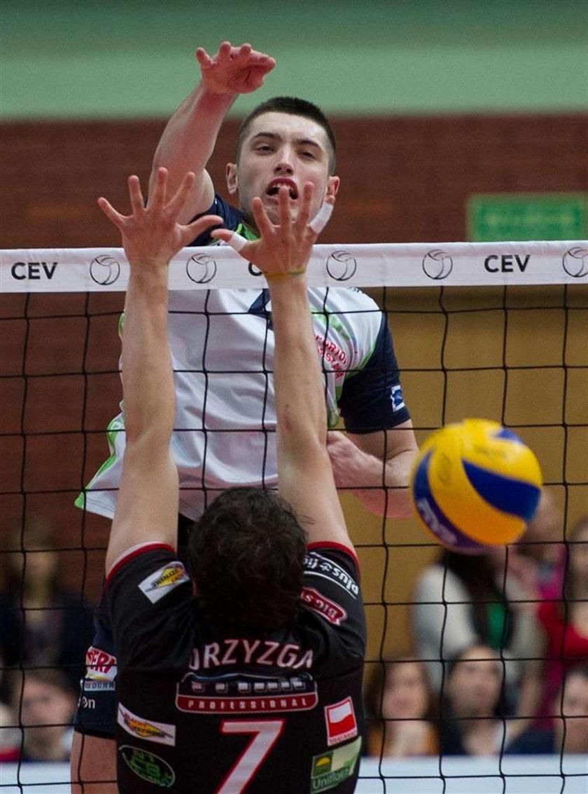 W polskim finale lepsza...