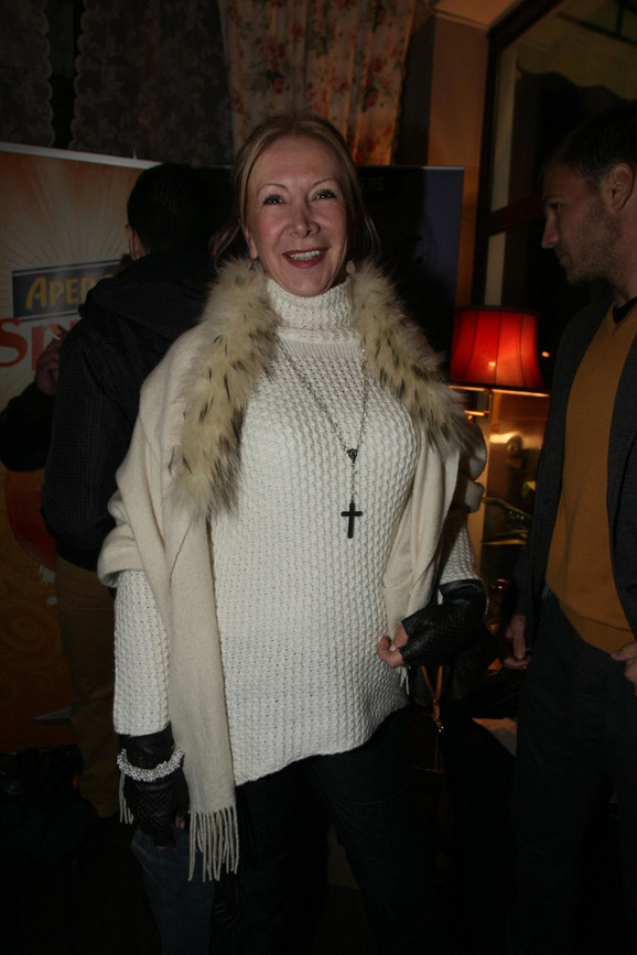 Dragana Tripić