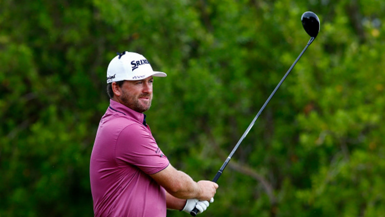 ___5185500___https:______static.pulse.com.gh___webservice___escenic___binary___5185500___2016___6___23___17___graeme-mcdowell-ohl-at-mayakoba-final-round-15112015_1hvblw5ws16du1xztuskpknkqq_2
