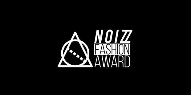 NOIZZ Fashion Award