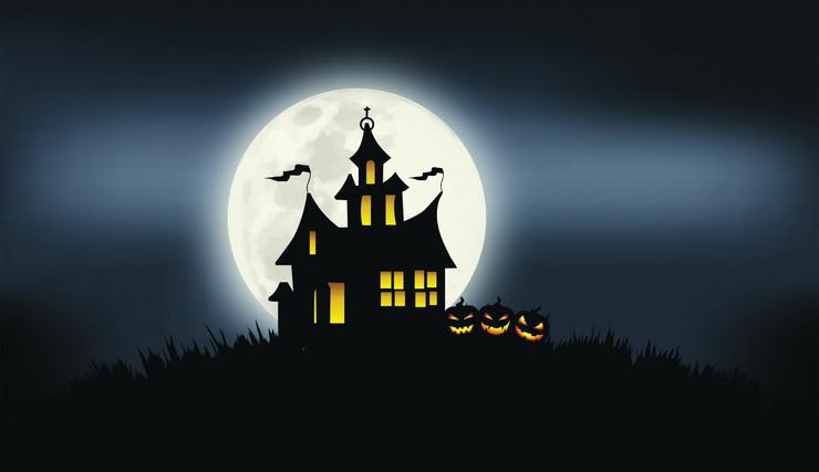 Noć veštica