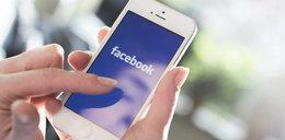 Jaka była przyczyna awarii Facebooka, Instagrama i Messengera?
