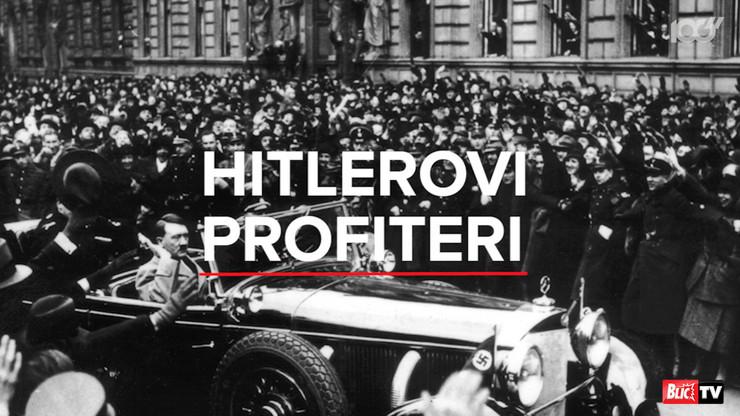 Sorti_hitlerovi_profiteri_vesti_blic_safe