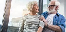 Trzynaste emerytury. Zapadła w ich sprawie ważna decyzja!