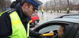 Tak Poznań pomaga w łapaniu nietrzeźwych