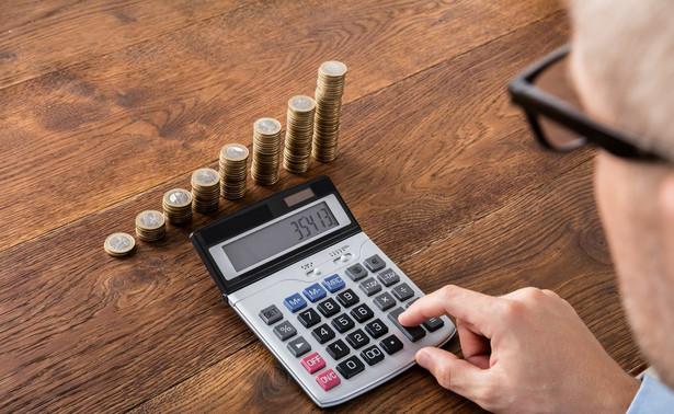 W tej sprawie otrzymanie części zaliczki (odpowiadającej kwocie netto) nie spowoduje obowiązku korekty podatku naliczonego w rozliczeniu za okres, w którym spółka otrzyma zwrot części zaliczki.