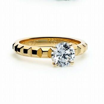 289fadfa2bc741 ofeminin. ofeminin. ofeminin. Tradycja pierścionków zaręczynowych sięga ...