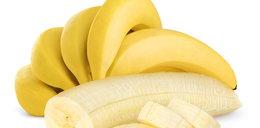 Banany znikną ze sklepów? Wina grzyba