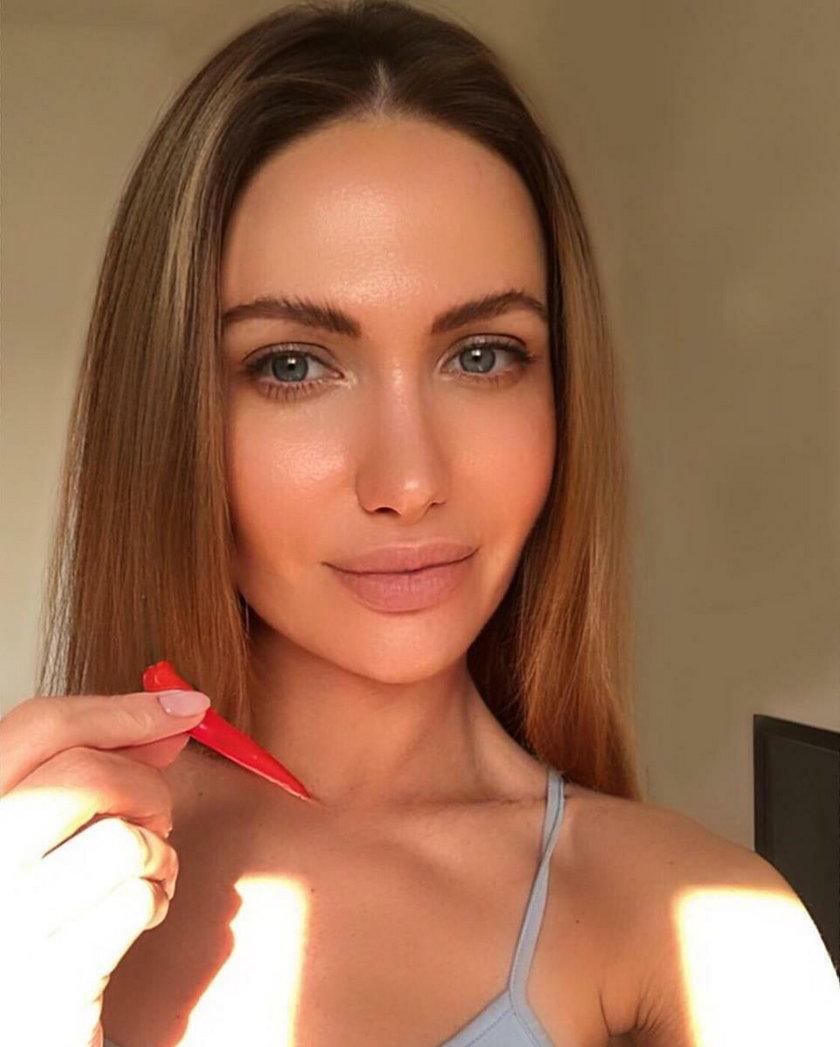 Karolina Woźniak