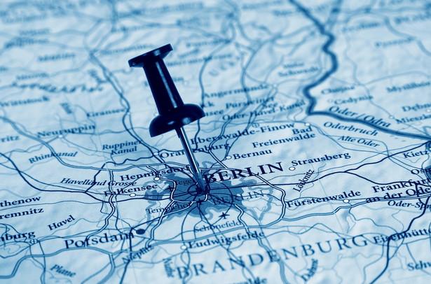 Po pierwsze nowe obowiązki czekać będą niemieckich przedsiębiorców