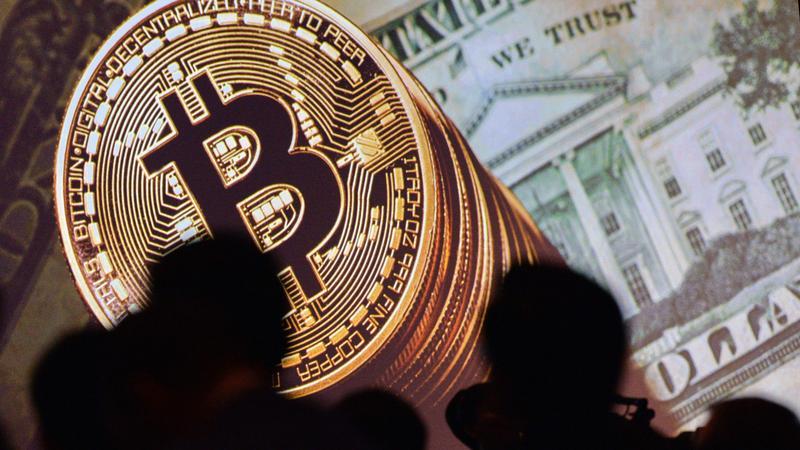 Chiny zamykają krajowe giełdy Bitcoinów