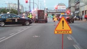 Ministerstwo sprawiedliwości chce podkręcić śrubę kierowcom jadącym po alkoholu