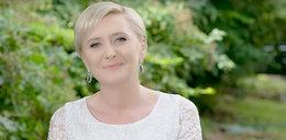 Już nie tylko Duda. Kaczyńskiego drażni też rodzina prezydenta!