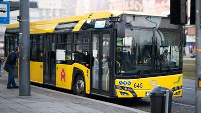 Po wypadku w Katowicach premier zapowiada zmiany dla kierowców zawodowych