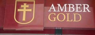Co poszkodowani przez Amber Gold mogą zrobić, by odzyskać pieniądze