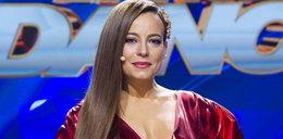 Anna Mucha straciła posadę w show TVP