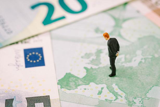 Z Instrumentu na Rzecz Odbudowy i Zwiększania Odporności Polska otrzyma ok. 57,3 mld euro