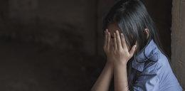 Dzieci gwałcone w przedszkolu pod Łodzią? Przerażające relacje rodziców