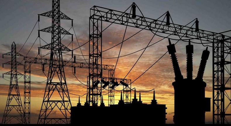 Ikeja Electric customers to experience power outage for 8 weeks. (Nigeria Electricity Hub)