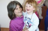 Srce za decu KLICAJEVAC_120417_RAS foto zoran ilic (76)