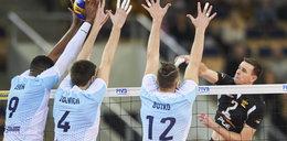 Polska ekipa walczy o finał klubowych mistrzostw świata