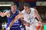 Košarkaška reprezentacija Srbije, Košarkaška reprezentacija Estonije