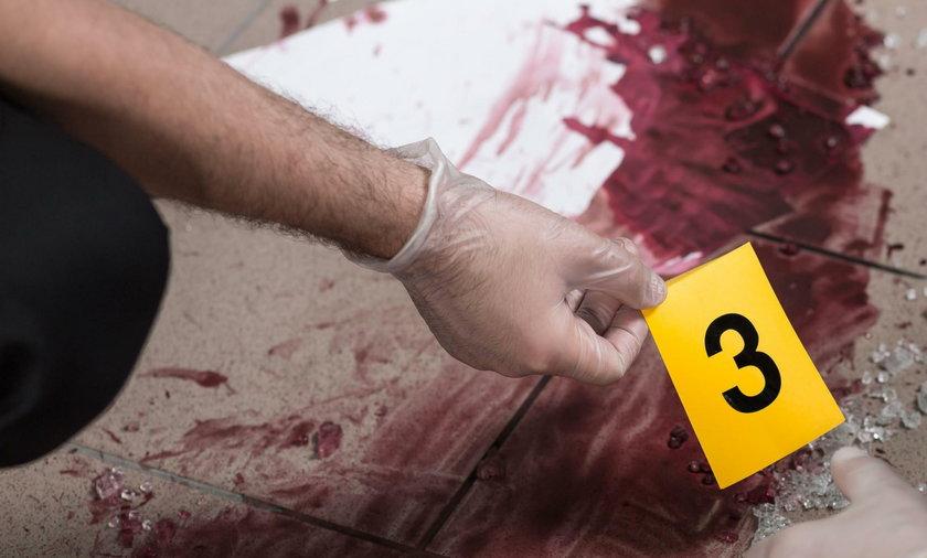W Londynie doszło do serii zabójstw