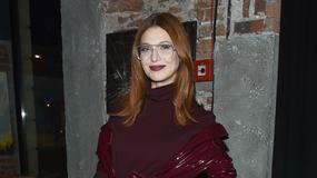 Ada Fijał wygryzła Katarzynę Glinkę z nowego programu? Znamy prawdę