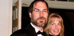 Kto dostanie miliardy Steve'a Jobsa?