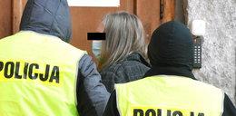 Prokurator oskarża matkę zamordowanego dziecka: Pozwoliła ojcu katować Szymonka