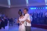 nikola raguz svadba ples sestra