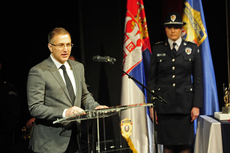policija nagrade_150118_foto Dusan Milenkovic 0120_preview