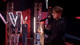 """Po traumatycznych doświadczeniach Krystian Gontarz wraca do """"The Voice Kids"""". [WIDEO]"""