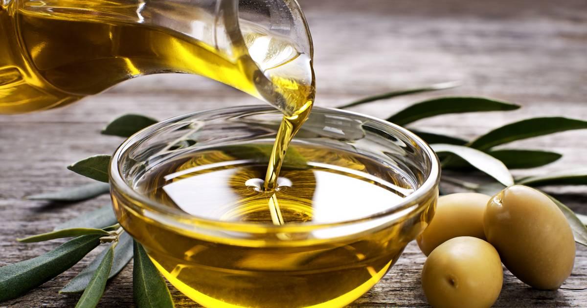 Az olívaolaj új oldala: hatásosabb a Viagránál?
