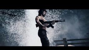 Rambo: The Video Game - recenzujemy polskie próby zdobycia słońca motyką