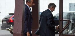 Kuchciński wezwany na Nowogrodzką. W czwartek oświadczenie prezesa PiS