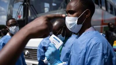 Covid-19 : Aucun cas communautaire enregistré hors de Dakar !