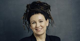Olga Tokarczuk i Szczepan Twardoch gośćmi 20. Festiwalu Literackiego w Berlinie