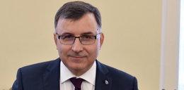 Tyle Zbigniew Jagiełło zarobił przez 12 lat prezesowania PKO BP. Kwota przyprawia o zawrót głowy