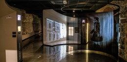 Na Kopcu Kościuszki powstał multimedialne muzeum