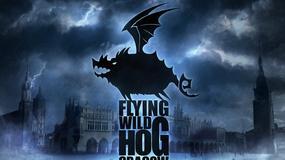 Flying Wild Hog otwiera siedzibę w Krakowie i rekrutuje