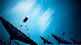 SETI szuka kosmitów wśród nowych siedmiu planet