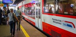 Poznańska Kolej Metropolitalna to niewypał?