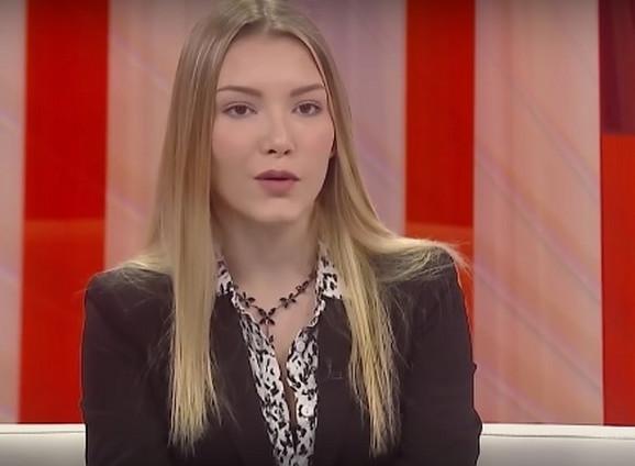 Marta Hadžimanov