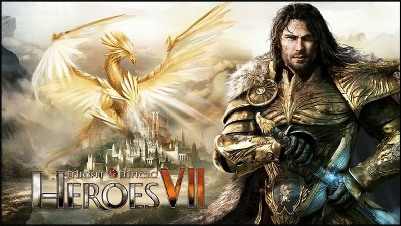 Ruszyła druga faza beta testów Might & Magic Heroes VII