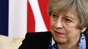 Theresa May: nie ma uzasadnienia dla rozpadu Zjednoczonego Królestwa