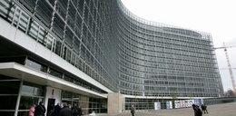 Unia Europejska zabierze nam 312 mln euro